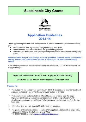 www inis gov ie application form