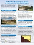 CCR 2010 - the City of Rockford - Page 2