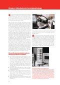 Dioxin, Brand und Löschstaub - Greg's Autopflege Service - Seite 2