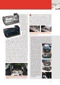 Dioxin, Brand und Löschstaub - Greg's Autopflege Service - Seite 5