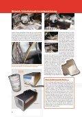 Dioxin, Brand und Löschstaub - Greg's Autopflege Service - Seite 6