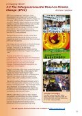 'Turning Point' Chapter 2 - The human influence ... - States of Jersey - Page 7
