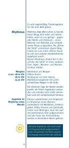 Kirche der Stille - Seite 6