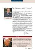 E se il centro di Piacenza diventasse outlet? - Unione Commercianti ... - Page 3