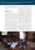 bM_TXjJ - Seite 7