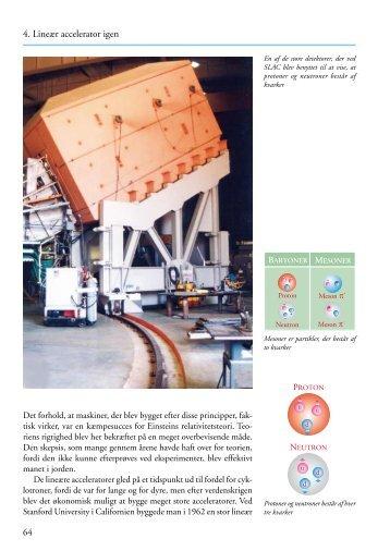 Side 64-65