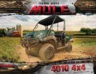 POD_2011_Mule - Yarmouth Forklift Ltd.