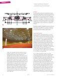 Volledig artikel in vakblad Cement - Abt - Page 3