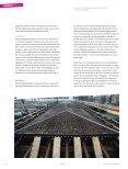 Volledig artikel in vakblad Cement - Abt - Page 5