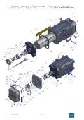 VacuStar W 900 – 1300 – 1600 - CVS Engineering - Compressors - Page 4