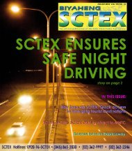 Byaheng SCTEX_Aug '10 Save PDF - Philippines Bases ...