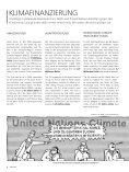 PDF zum Download - Wortlaut & Söhne - Seite 6