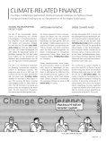 PDF zum Download - Wortlaut & Söhne - Seite 7