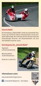 Download - Lückendorfer Bergrennen - Seite 2