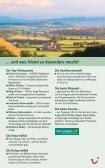 Traumhaftes Irland! - Seite 3