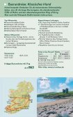 Traumhaftes Irland! - Seite 4