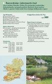 Traumhaftes Irland! - Seite 6