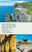 Traumhaftes Irland! - Seite 7