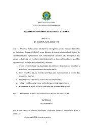 Download - Campus Passo Fundo - Instituto Federal Sul-rio ...