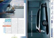 marittimi - Porto & diporto