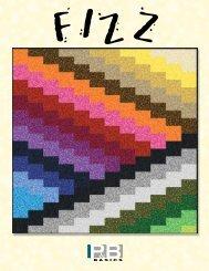 FIZZ_pattern-SS