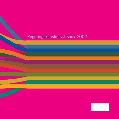 Årsboken för 2002 som pdf - neij.se