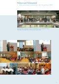 Ein Dialog zur Stadtentwicklung - Stadt Düsseldorf - Seite 7