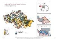 ()012() 345678 9@ abcd efgh efgi pqrst usq - Agence de l'Eau Seine ...