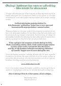 Læs mere her (PDF) - Arla Foodservice - Page 2