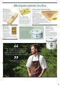 Læs mere her (PDF) - Arla Foodservice - Page 3
