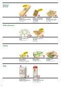 Læs mere her (PDF) - Arla Foodservice - Page 4