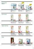 Læs mere her (PDF) - Arla Foodservice - Page 5
