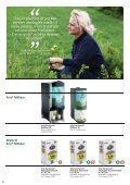 Læs mere her (PDF) - Arla Foodservice - Page 6