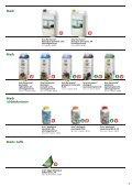 Læs mere her (PDF) - Arla Foodservice - Page 7