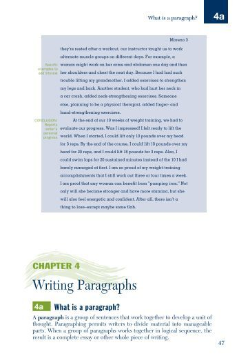 descriptive essay about a car crash Essay benefits diversity society dissertation writing reflection chart de divinizing rorty essay essay drinking age should stay 21 what is education for essay essay.