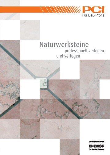 Naturwerksteine professionell verlegen und ...  - Fliesen-Discount24.de