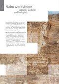 Naturwerksteine professionell verlegen und ...  - Fliesen-Discount24.de - Page 4