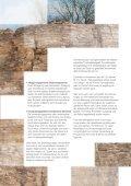 Naturwerksteine professionell verlegen und ...  - Fliesen-Discount24.de - Page 5