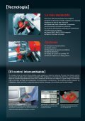 Concept TURN 55 - Festo Didactic - Page 3