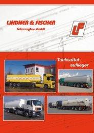 Download PDF - Lindner & Fischer Fahrzeugbau GmbH