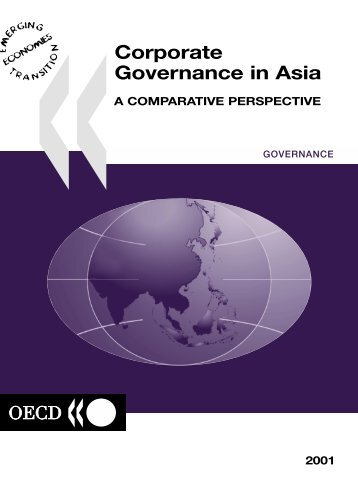2001__#2___Part 2, #3, CORPORATE GOVERNANCE IN KOREA.pdf