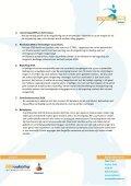 Concept verslag Jaarvergadering AV Unitas 17 mei 2010. - Page 2