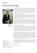 Kleine schepen - Promotie Binnenvaart Vlaanderen - Page 2