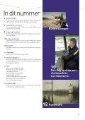 Kleine schepen - Promotie Binnenvaart Vlaanderen - Page 3