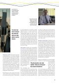 Kleine schepen - Promotie Binnenvaart Vlaanderen - Page 5