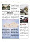 Kleine schepen - Promotie Binnenvaart Vlaanderen - Page 6