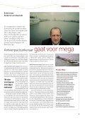 Kleine schepen - Promotie Binnenvaart Vlaanderen - Page 7