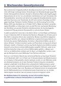 argukatalog.waffen - Schweizerischer Friedensrat - Seite 4