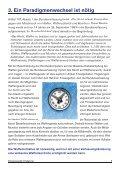 argukatalog.waffen - Schweizerischer Friedensrat - Seite 5