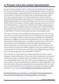 argukatalog.waffen - Schweizerischer Friedensrat - Seite 6
